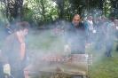 KAWTE Grillfest 2013_38