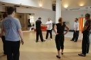 Trainingsimpressionen aus der KAWTE-Schule Gelsenkirchen